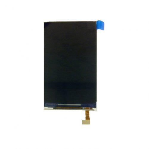 Huawei Ascend G300 LCD displej