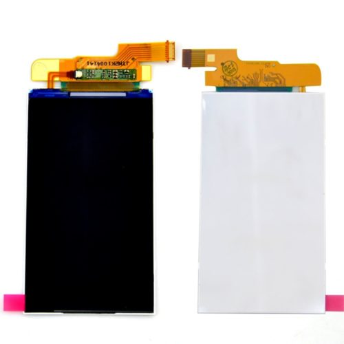 Huawei Honor U8860 LCD displej
