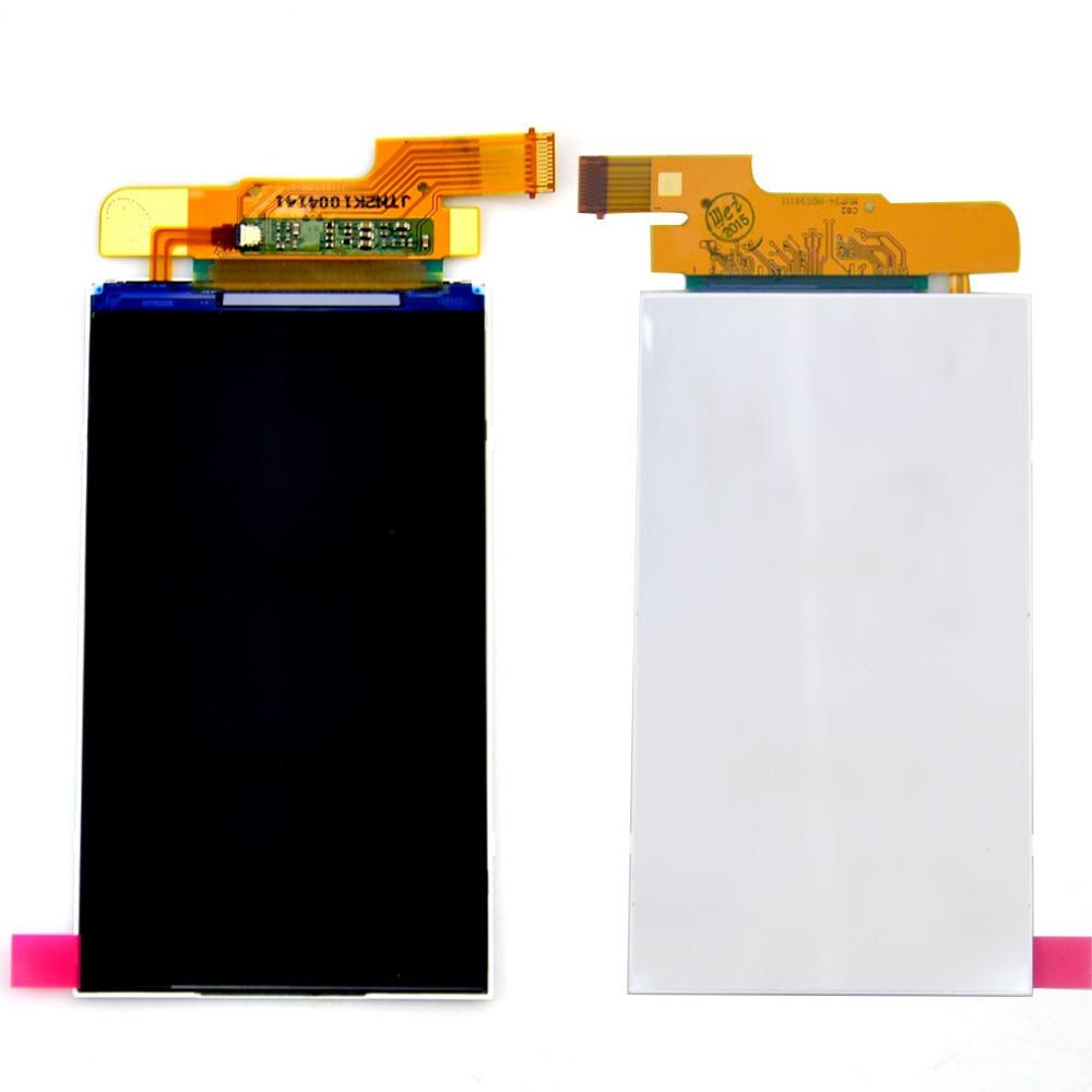 Huawei Honor U8860 LCD displej