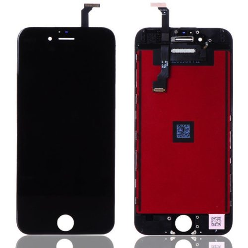 Iphone 6 LCD displej + dotykové sklo Praha