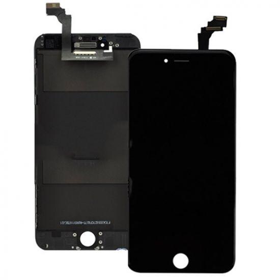 Iphone 6 plus LCD displej + dotykové sklo Praha