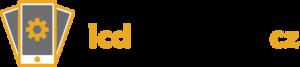 lcd-displeje.cz logo final