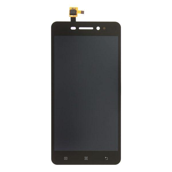 Lenovo S60 LCD displej + dotykové sklo Praha