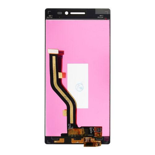 Lenovo Vibe X2 LCD displej + dotykové sklo Praha