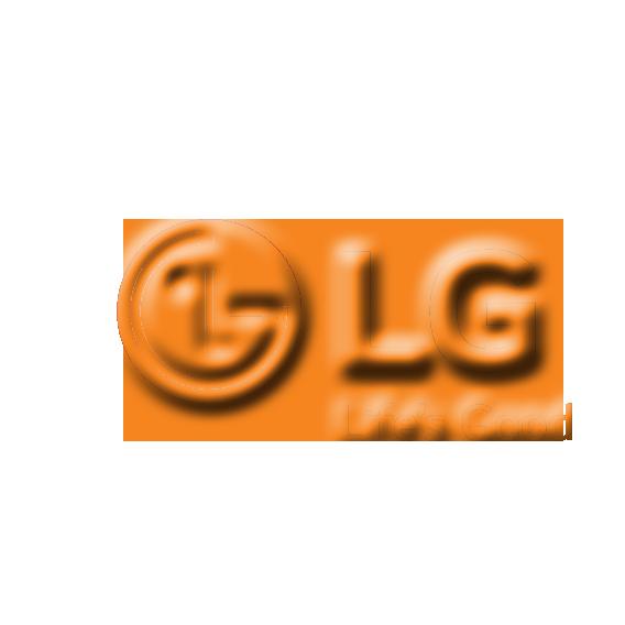lg-displeje