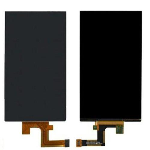 LG G Pro Lite Dual LCD displej