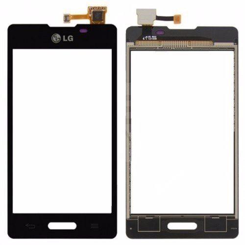 LG Optimus L5 II dotykové sklo