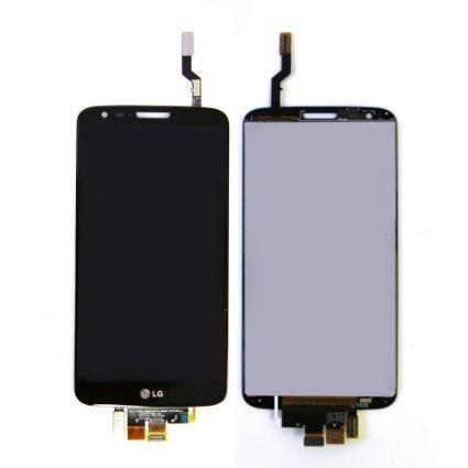 LG G2 D800 LCD displej