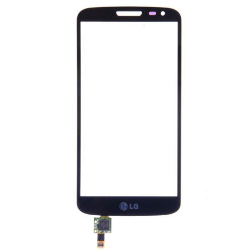 LG G2 mini dotykové sklo Praha
