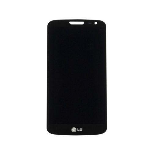 LG G2 mini LCD displej + dotykové sklo Praha