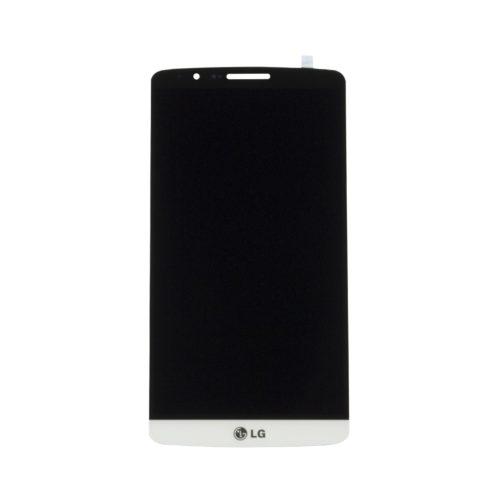 LG G3s LCD displej + dotykové sklo Praha