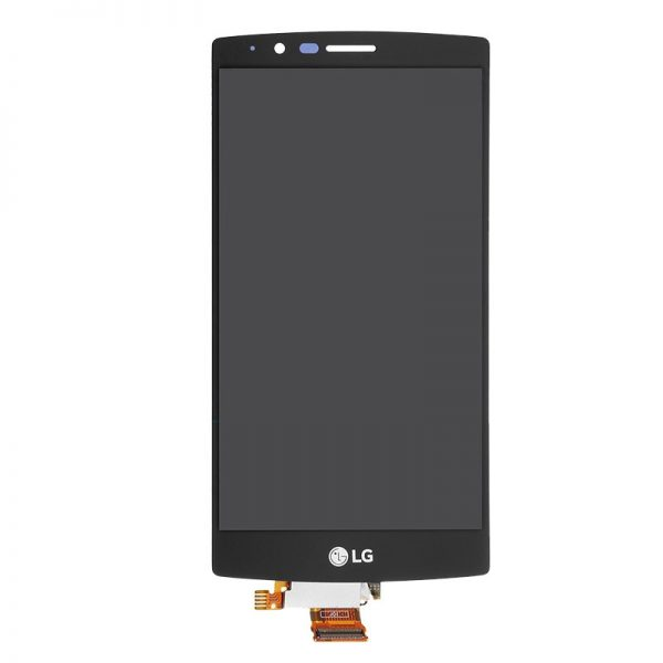 LG G4 LCD displej + dotykové sklo Praha