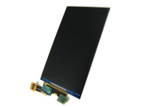LG L7 LCD displej Praha