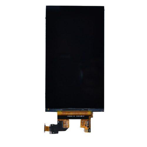 LG L90 LCD displej Praha