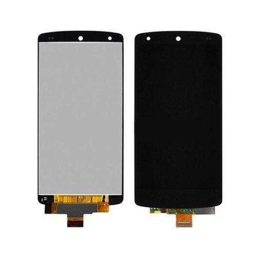 LG Nexus 5 LCD displej + dotykové sklo Praha