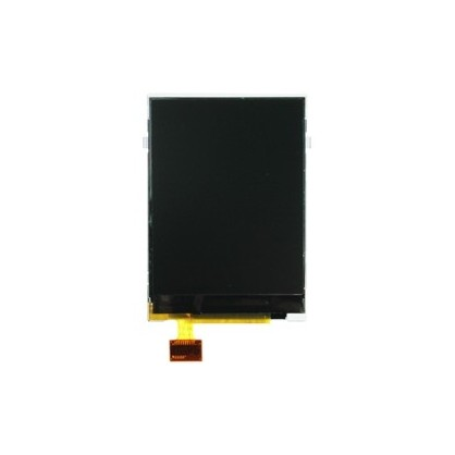 nokia-6270-6280-6288-6265i-6282-lcd-displej