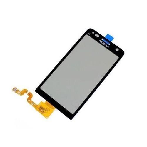 Nokia C6-01 dotykové sklo