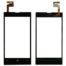 Nokia Lumia 520 dotykové sklo Praha