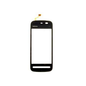 Nokia 5230 dotykové sklo