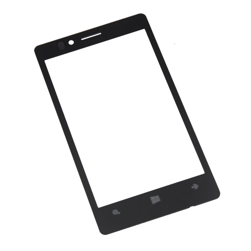Nokia Lumia 925 dotykové sklo Praha