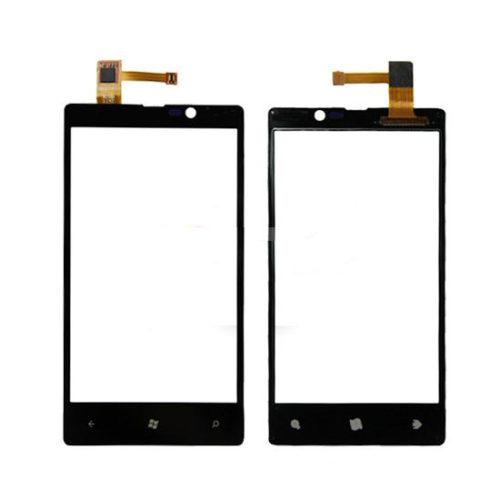 Nokia Lumia 820 dotykové sklo Praha