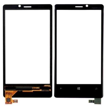 Nokia Lumia 920 dotykové sklo Praha