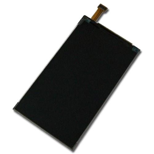 Nokia C7 N8 Lcd displej Praha