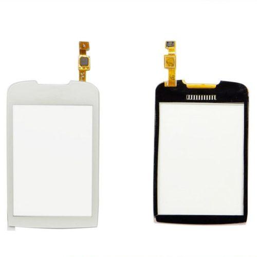 Samsung Corby 2 dotykové sklo Praha