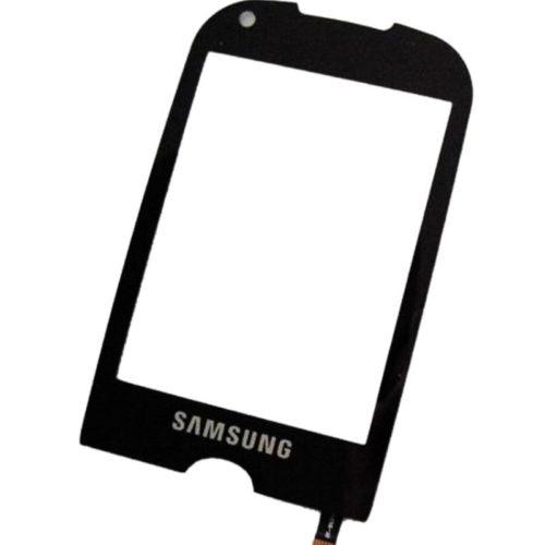 Samsung Corby pro dotykové sklo Praha