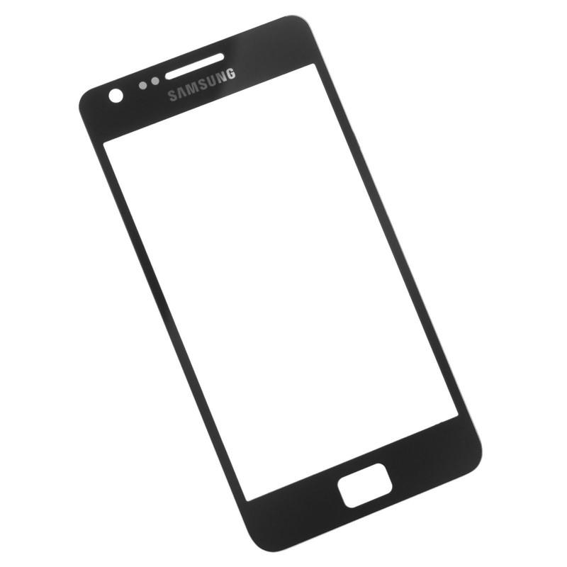 Samsung Galaxy S2 dotykové sklo Praha