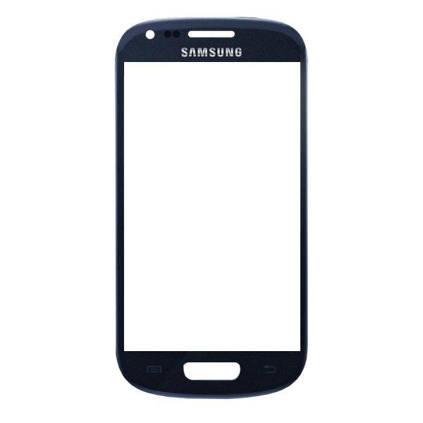 Samsung Galaxy S3 Mini dotykové sklo Praha