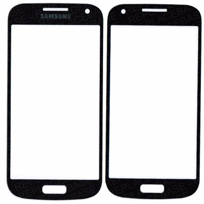 Samsung Galaxy S4 mini dotykové sklo Praha