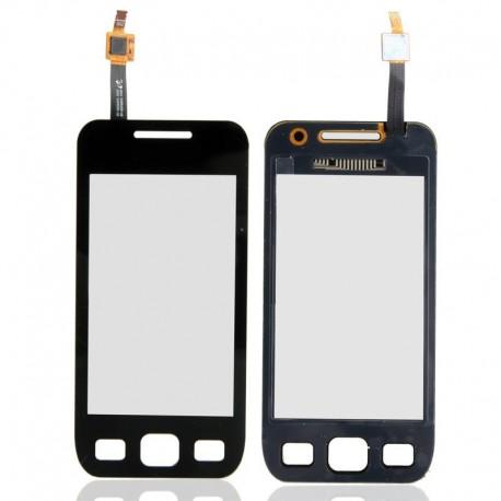 Samsung S5250 dotykové sklo Praha