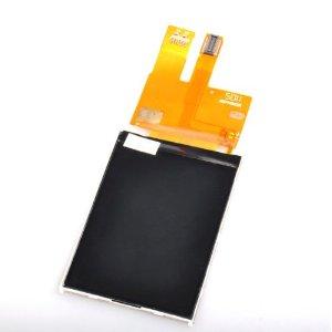 Samsung F480 LCD displej Praha