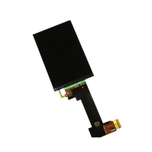 Sony Xperia Miro LCD displej Praha