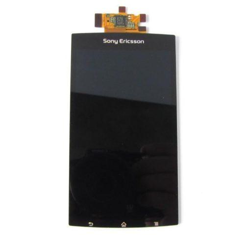 Sony Xperia Arc LCD displej
