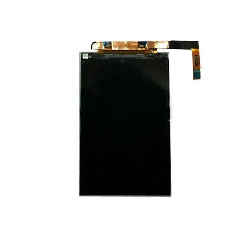 Sony Xperia Go LCD displej Praha