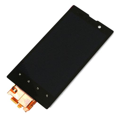 Sony Xperia ION LCD displej Praha