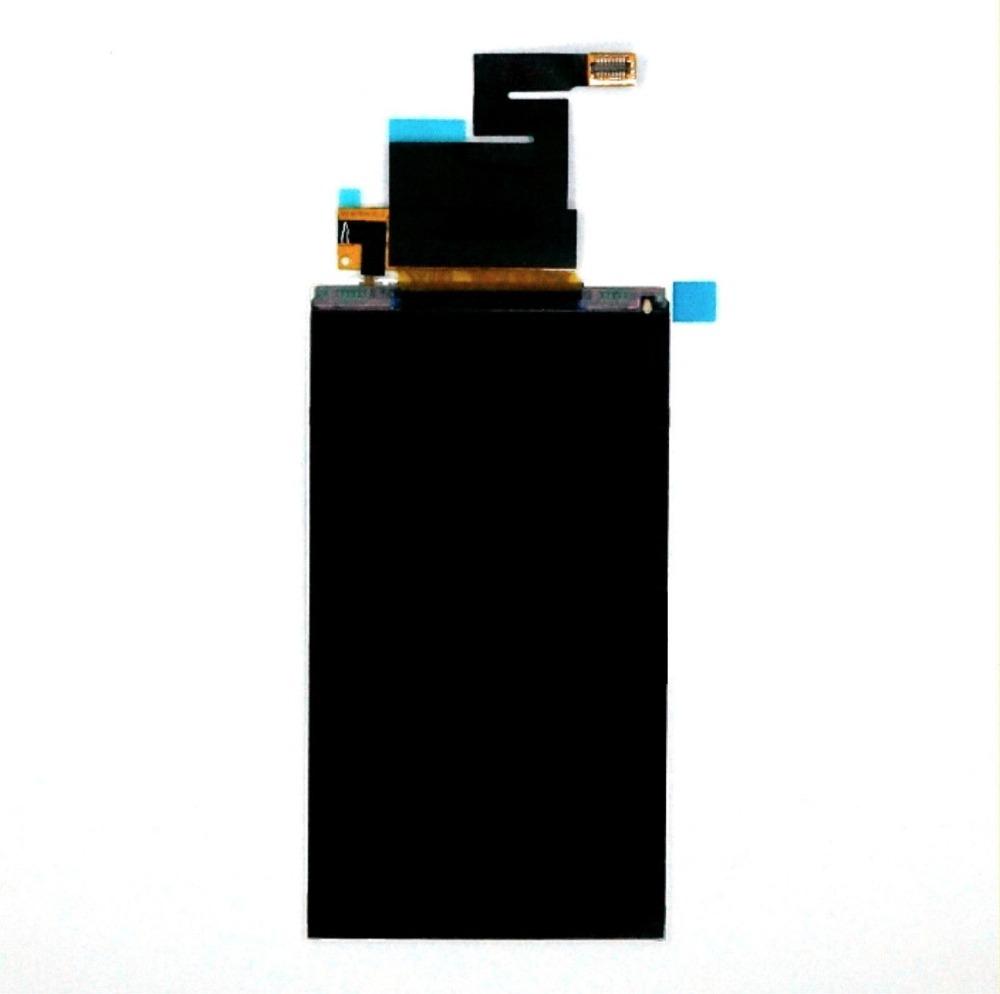 sony xperia M2 lcd displej + dotykové sklo Praha