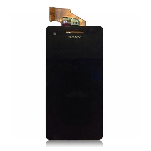 Sony Xperia V LCD displej Praha