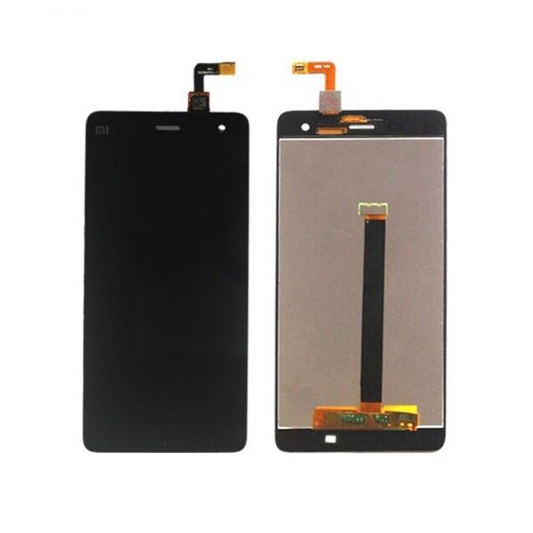 Xiaomi Mi4 LCD displej + dotykové sklo praha