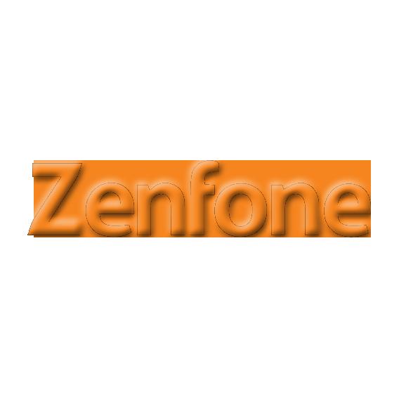 zenfone-displeje