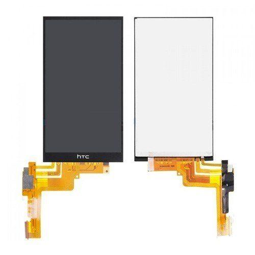 HTC One M9 lcd displej + dotykové sklo