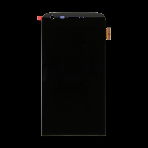 LG G5 LCD displej + dotykové sklo Praha