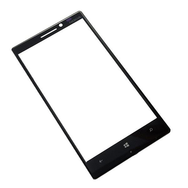 Microsoft Lumia 950 dotykové sklo