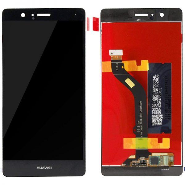 Huawei P9 Lite LCD displej + dotykové sklo