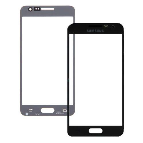 Samsung A3 dotykové sklo Praha