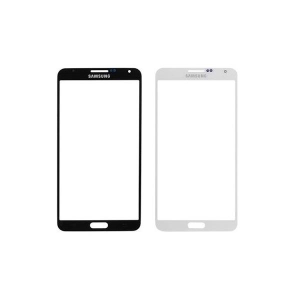 Samsung A5 2015 dotykové sklo