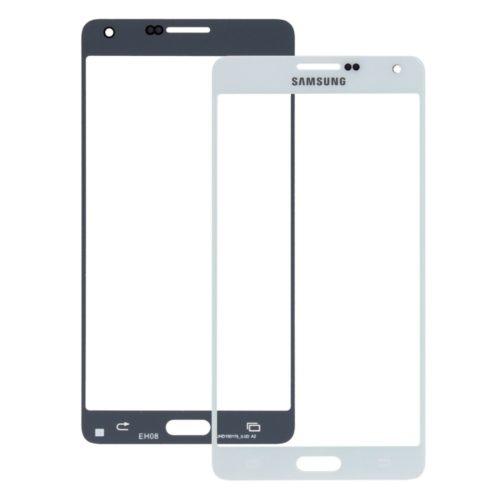 Samsung A7 dotykové sklo Praha