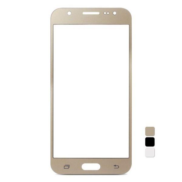 Samsung Galaxy J5 dotykové sklo